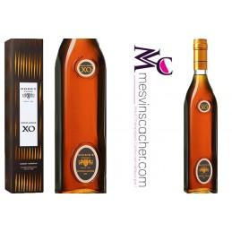 Cognac XO Godet Excellence