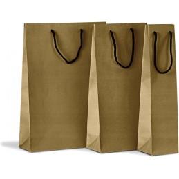 Coffret Cadeaux 2 bouteilles + Livraisons Individuelles
