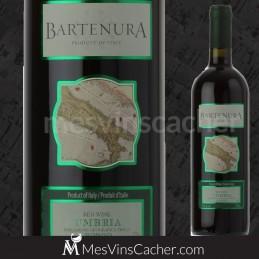 Bartenura Umbria