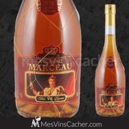 Cognac Marceau VSOP