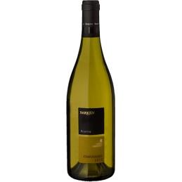 Barkan Réserve Chardonnay 2013 Barrel 6