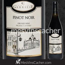 Cantina Gabriele  Pinot Noir  2016