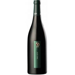 Pinot noir Vitkin Winery 2015