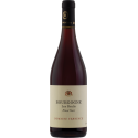 Bourgogne Les Brulis 2017 Pinot Noir Domaine Ternynch
