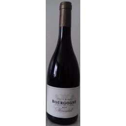 Bourgogne Morcantel 2015 Gamay