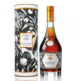 Cognac Godet Gastonome Fine Champagne AOC