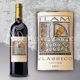Flam Classico 2017 (prix KC à partir de 12 btl )