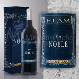 Flam Noble 2016 Limited Edition en Coffret
