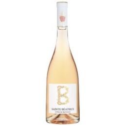 Magnum Instant B Roubine 2018 Côtes de Provence Rosé