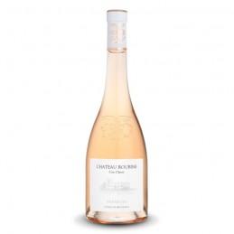 Magnum Château Roubine Cru Classé 2019 Côtes de Provence Rosé