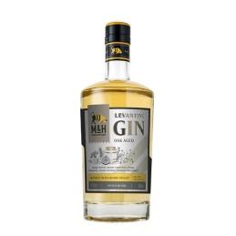 Gin Levantine Milk & Honey