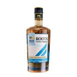 Liqueur MILK & HONEY Roots Herbal