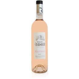 Côtes de Provence Domaine du Colombier 2018 Cuvée Prestige