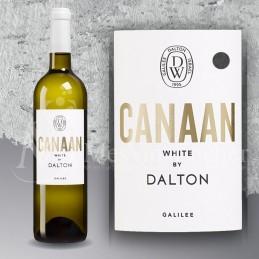 Dalton Canaan Blanc 2017