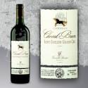 Saint Emilion Grand Cru Château Cheval Brun 2012