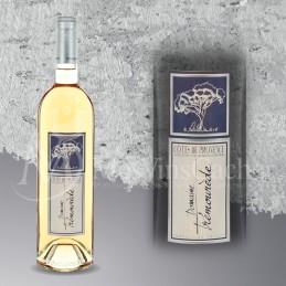Magnum Domaine Tremourede Côtes de Provence Rosé 2015