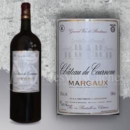 Margaux Château du Courneau 2015