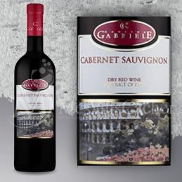 Cantina Gabriele Cabernet Sauvignon 2012