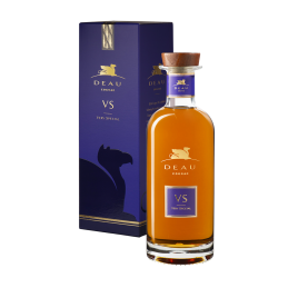 Cognac Deau VS