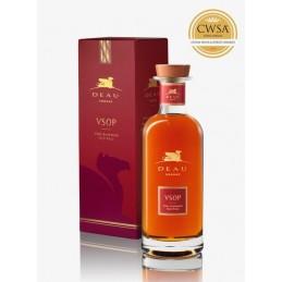 Cognac Deau VSOP