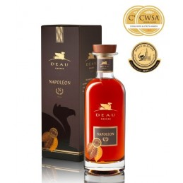 Cognac Deau Napoléon