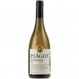 Psagot Chardonnay 2018