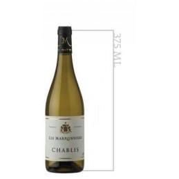 Chablis Les Marronniers 2019 375 ml