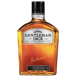 Whisky Jack Daniel's Gentleman Jack 70 cl