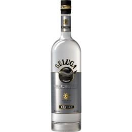 Vodka Beluga Noble 70 cl