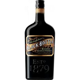 Whisky Black Bottle Gordon Graham's 70 cl