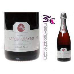 Baron Kramer Rosé