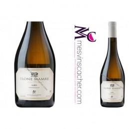 Hevron Heights Eloné Marme Chardonnay 2011